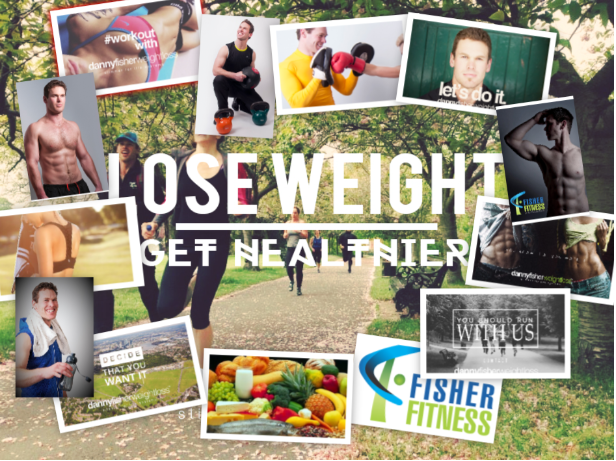 Personal Trainer Blackheath
