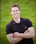 Personal Trainer Blackheath Village