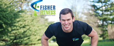 Fitness Personal Trainer Blackheath, Personal Training Blackheath, Personal Trainers Blackheath